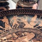 Il patrimonio dilapidato: il traffico illegale di reperti archeologici