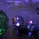Fukushi Ito. Luce, Spazio, Tempo. Storia di una ricerca artistica tra Italia e Giappone (1983-2013)