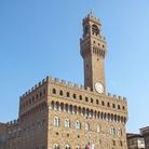 Firenze: ancora più spettacolare il panorama dalla Torre di Palazzo Vecchio