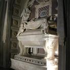 Monumento del Cardinale del Portogallo