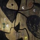 Joan Miró. Soli di notte