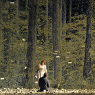 Giuseppe Verdi, La Traviata