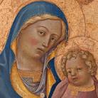 Grizzana, Giorgio Morandi, Francesco Arcangeli: cinquant'anni dopo. Arte in Appennino da Lorenzo Monaco a Luigi Ontani