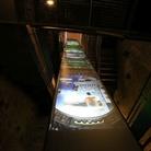 Medieval Vertigo_Videomapping 3D sulla Torre Grossa di San Gimignano