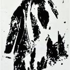 Jannis Kounellis. Impronte