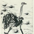 """La Shoah dell'Arte. L'arte """"degenerata"""" di Pablo Picasso"""