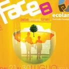FACE Festival 2018 @ Ecolandia - partire (pensare) tornare