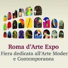 Roma d'Arte Expo