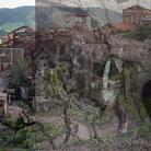Unseen / Non visti. Sguardi sull'Europa. Quattro fotografi in viaggio