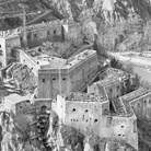 Storia di un'avventura. Forte di Bard 1999-2019 - Fotografie di Gianfranco Roselli