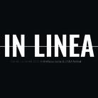 IN LINEA 2021