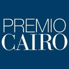 Il Premio Cairo 2013 esibisce le opere dei giovani artisti in gara alla Permanente di Milano