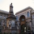 Milano offre un