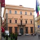 Roma e la campagna romana nella Raccolta Lanciani - Presentazione