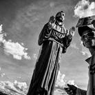 Canindé - L'anima francescana del Brasile