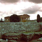 Abitare in Magna Grecia - l'età arcaica - Convegno