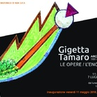 Gigetta Tamaro. Architetto 1931-2016. Le Opere / L'Enclave