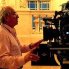 Vittorio Storaro. Scrivere con la Luce