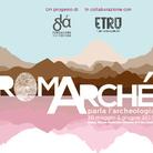 RomArché - Parla l'Archeologia