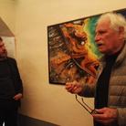 Yann Arthus Bertand