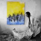 Danica Ondrej. Rivelazioni sottese