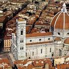 Firenze 2012. Un anno ad arte