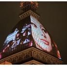 Torino Città del Cinema 2020 - Un week-end di cinema alla Mole Antonelliana e nelle Arene