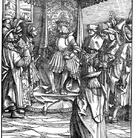 Massimiliano I. Il Fascino del potere