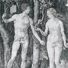 Dürer in mostra alla Permanente con 170 incisioni
