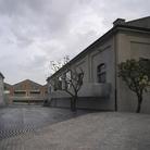 La nuova programmazione cinematografica alla Fondazione Prada di Milano
