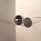 Traces.  Le nuove acquisizioni d'arte contemporanea del Museo Comunale di Praia a Mare