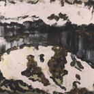 Ode alla pittura. Palazzo Sarcinelli e la sua collezione da Music a Zigaina a Guccione