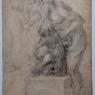 Michelangelo. Capolavori ritrovati