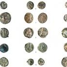 Alle soglie della romanizzazione. Storia e archeologia di Forum Gallorum