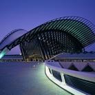 I Giovedì della Villa - Alberto Luca Recchi + Santiago Calatrava