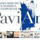 PaviArt 2018