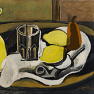Georges Braque. La nascita del Cubismo, capolavori grafici