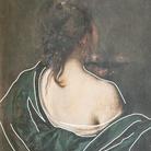 Il senso dell'arte. Esempi di alternanza e di accessibilità alla Galleria Spada