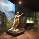 Da Napoli alla Cina nel segno dell'arte antica