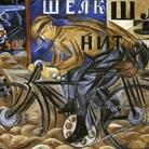 Natalia Goncharova. Una donna e l'Avanguardia tra Gauguin, Matisse e Picasso