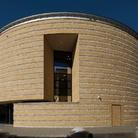 Il Teatro dell'architettura Mendrisio continua le attività di promozione della cultura architettonica