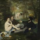 Édouard Manet: le 5 opere più famose