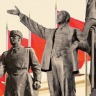 Il Memento Park di Budapest: come trasformare l'arte di regime in una lezione di storia