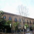 Museo d'arte e archeologia Ignazio Mormino