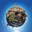 Tour Virtuali dei musei civici di Roma Capitale