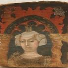 Milano: in mostra alla Pinacoteca Ambrosiana le dame e i cavalieri del ritrattista degli Sforza