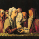 Lotto, Mantegna e Bellini: l'arte italiana protagonista alla National Gallery nel 2018