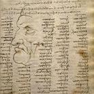 Il Codice Trivulziano di Leonardo