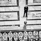 Opera viva. L'Opera di Santa Maria del Fiore: gli uomini e la storia