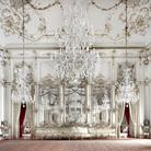 Il Palazzo del Quirinale. Suggestioni d'autore nelle fotografie di Massimo Listri